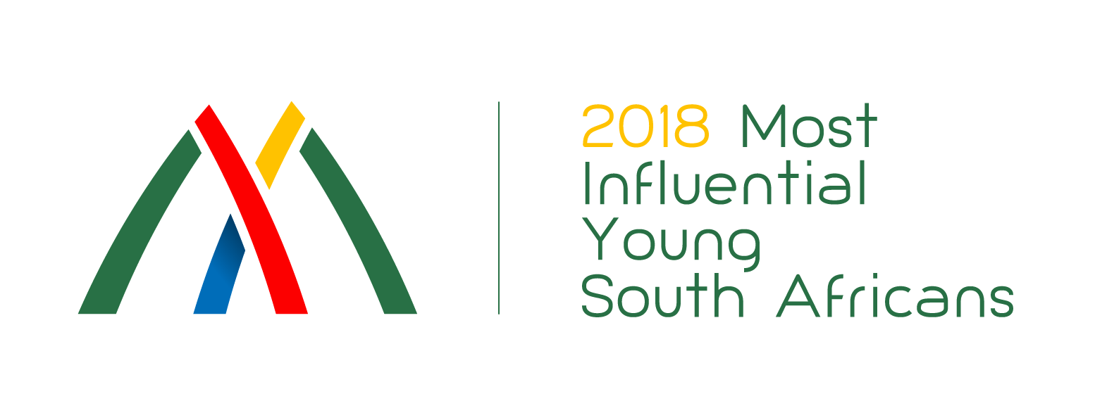 Most Influential Young South Africans